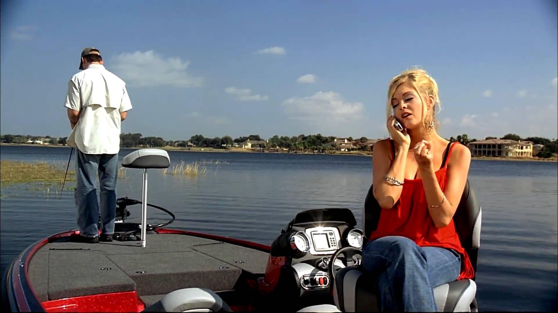 Приколы картинки про измены женщин на катере